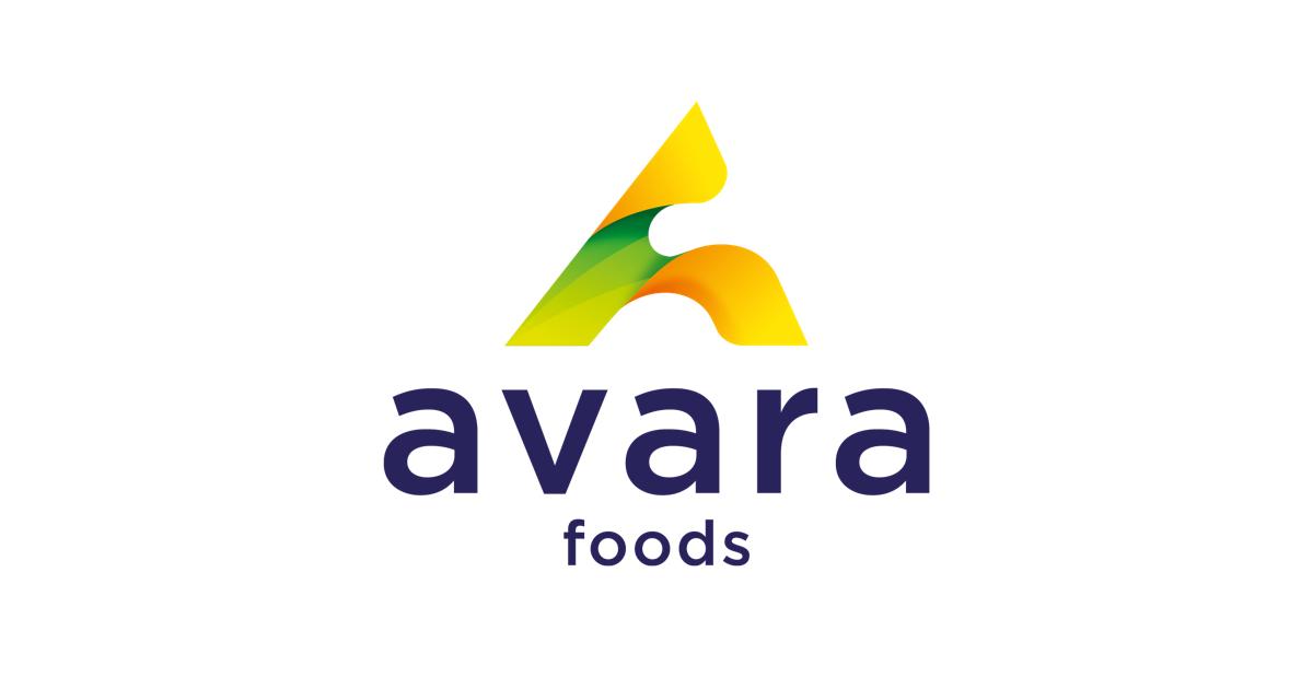 October 2018 Avara Foods